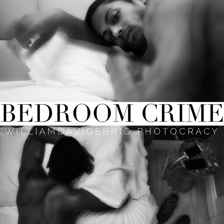 williandavidebrio, wdb, bedroomcrime - williamdavidebrio | ello