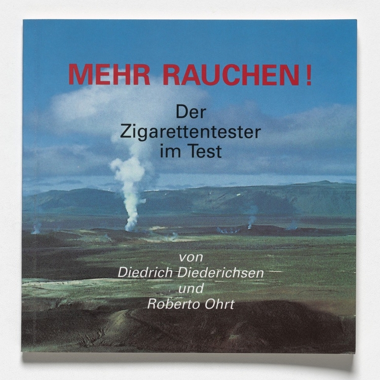 Martin Kippenberger Diedrich Di - modernism_is_crap | ello