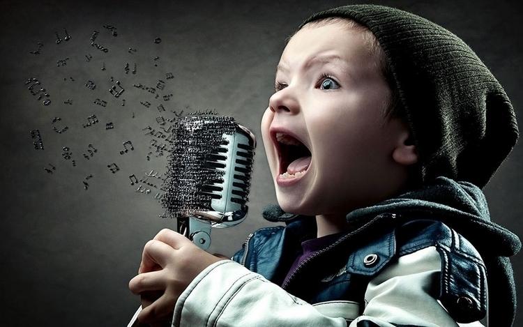 DA Music Group - Excellent Oppo - scamdamusicgroup | ello
