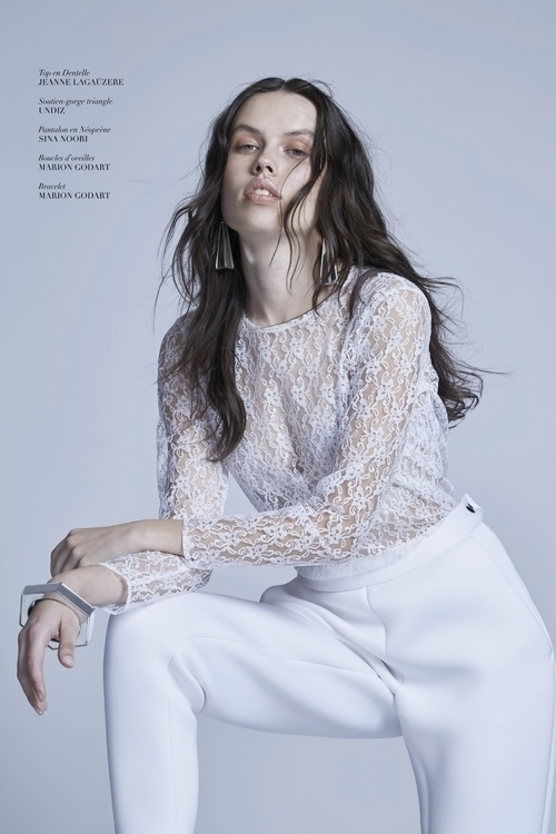 AZERBAIJAN paper magazine - sinanoori - sinanoori | ello