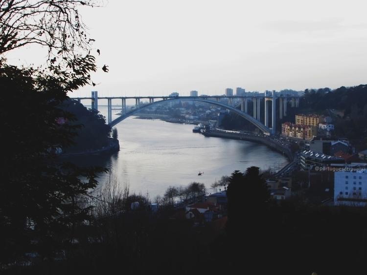 photography, photographer, canon - portuguesetraveler | ello