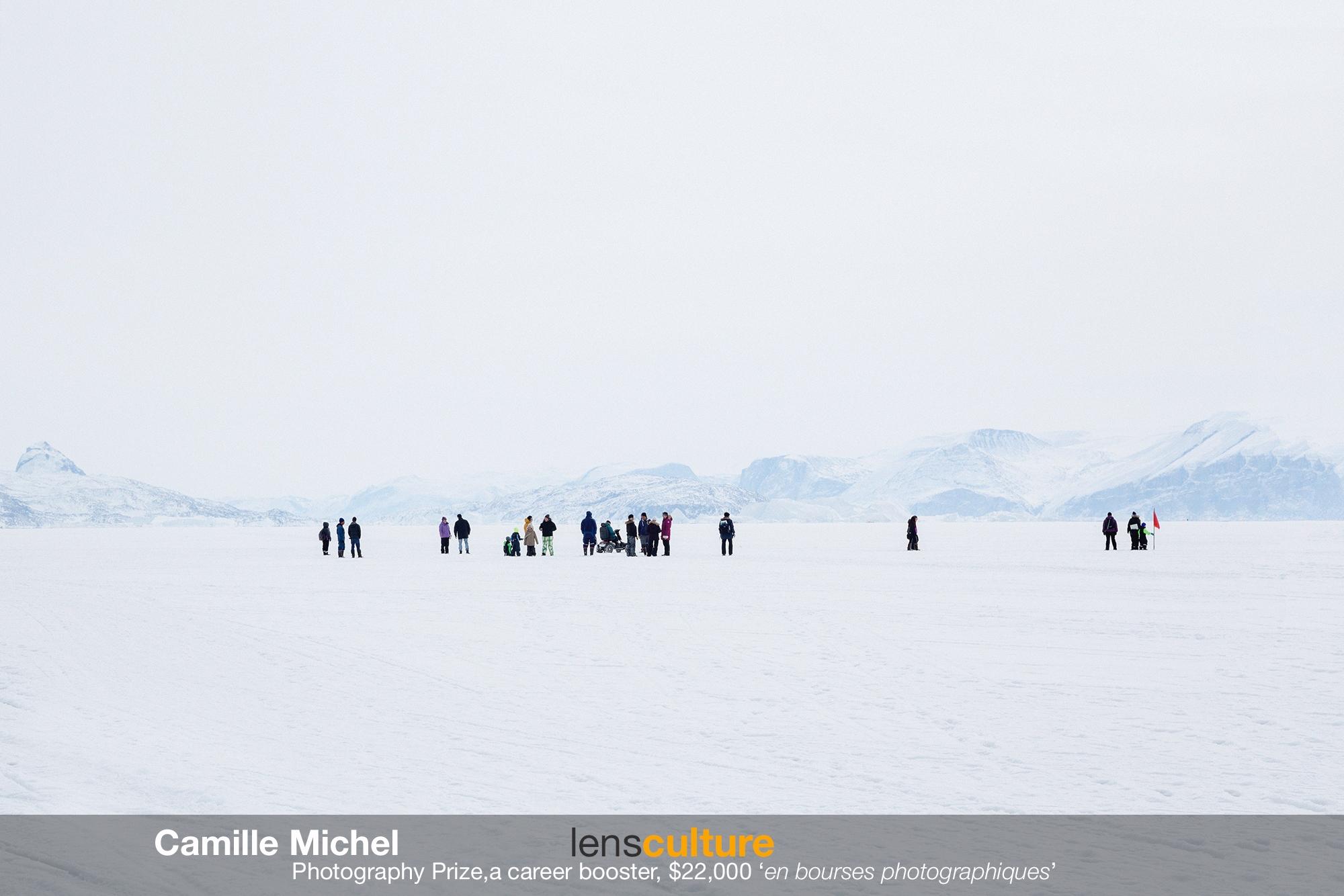 Photographers, boost career Len - velvetandpurple | ello