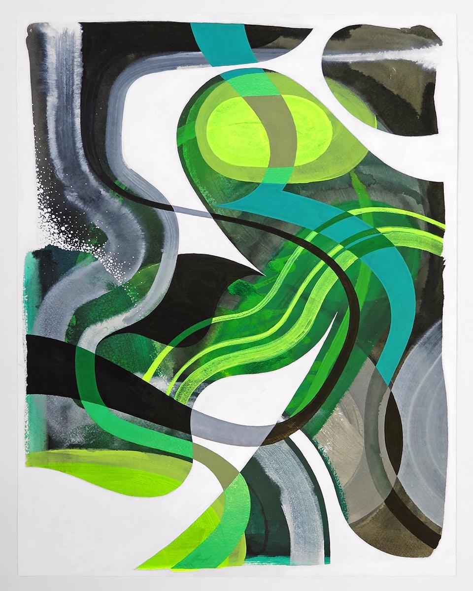 working paintings series 18x24  - mwm_graphics   ello