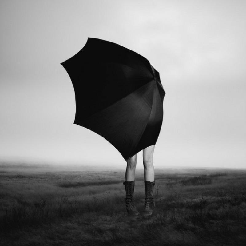 winds change blow, people build - marla_simone   ello