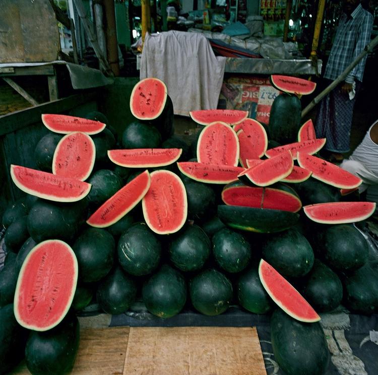 Patrick Faigenbaum - photography - modernism_is_crap | ello