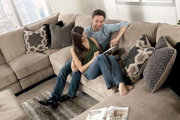 Choosing Quality Sofas living r - cibul | ello