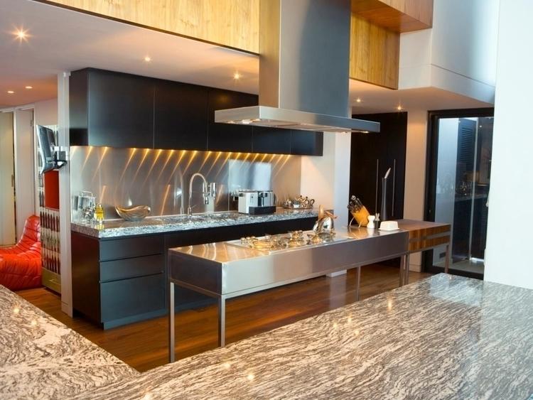 Spectacular Kitchen Designs kit - cibul | ello