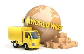 freight carriers transport item - instantfreightquotes | ello