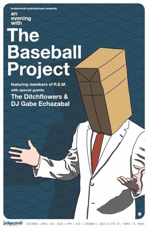 illustration, poster, design - michaelwaksman | ello