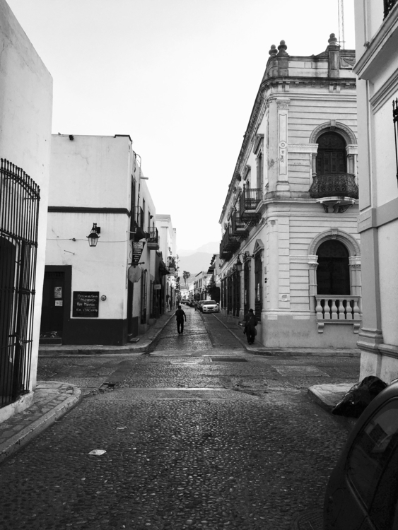 blackandwhite, colonial, photography - sharlesponce | ello