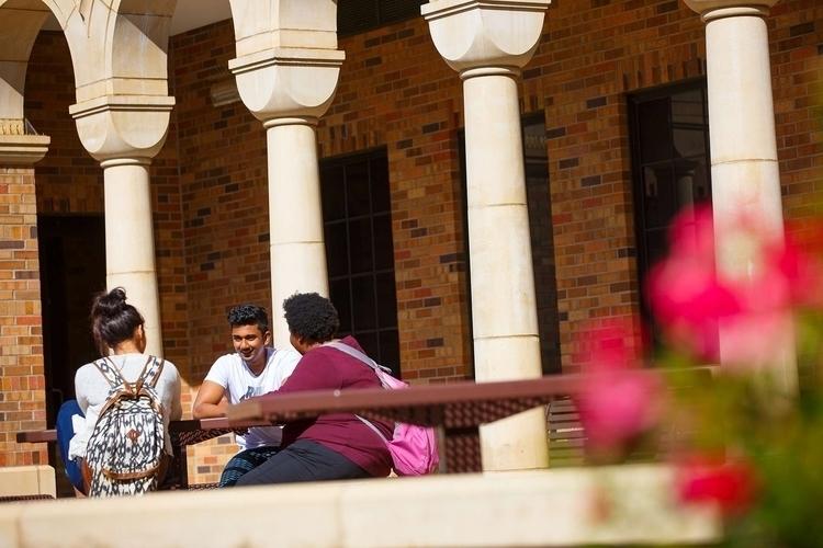 Midwestern State University, Wi - fjgaylor | ello