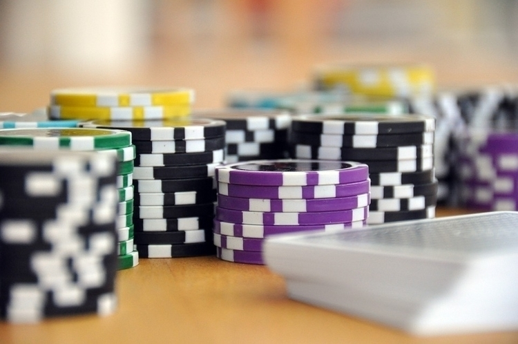 Anda lihat, bermain poker onlin - gameonlinedominoqq   ello