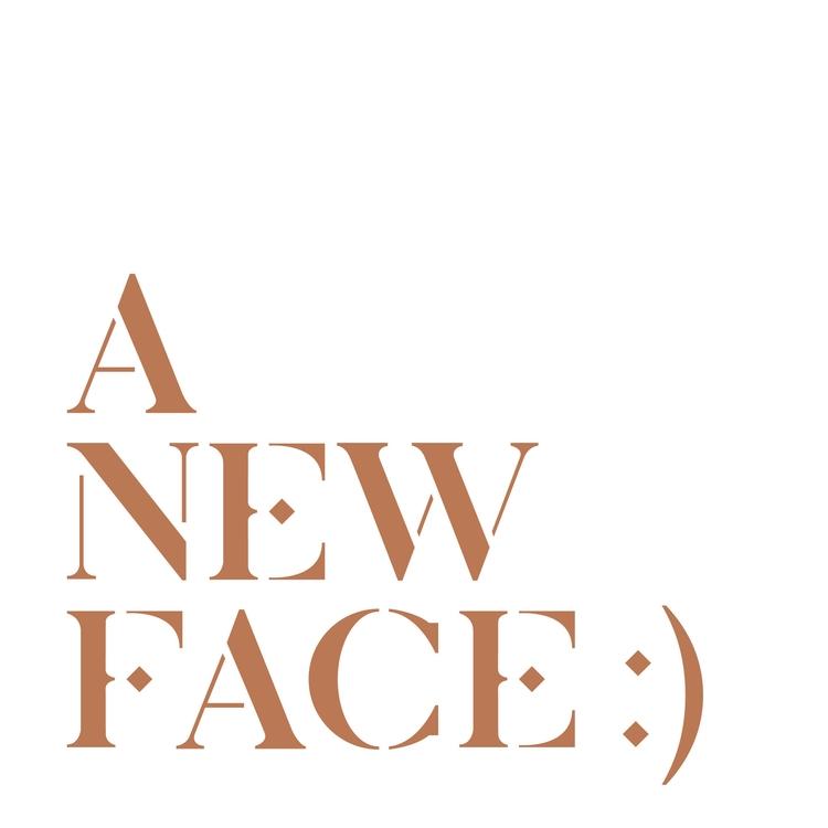 Current works  - typography, design - jasonbooth   ello