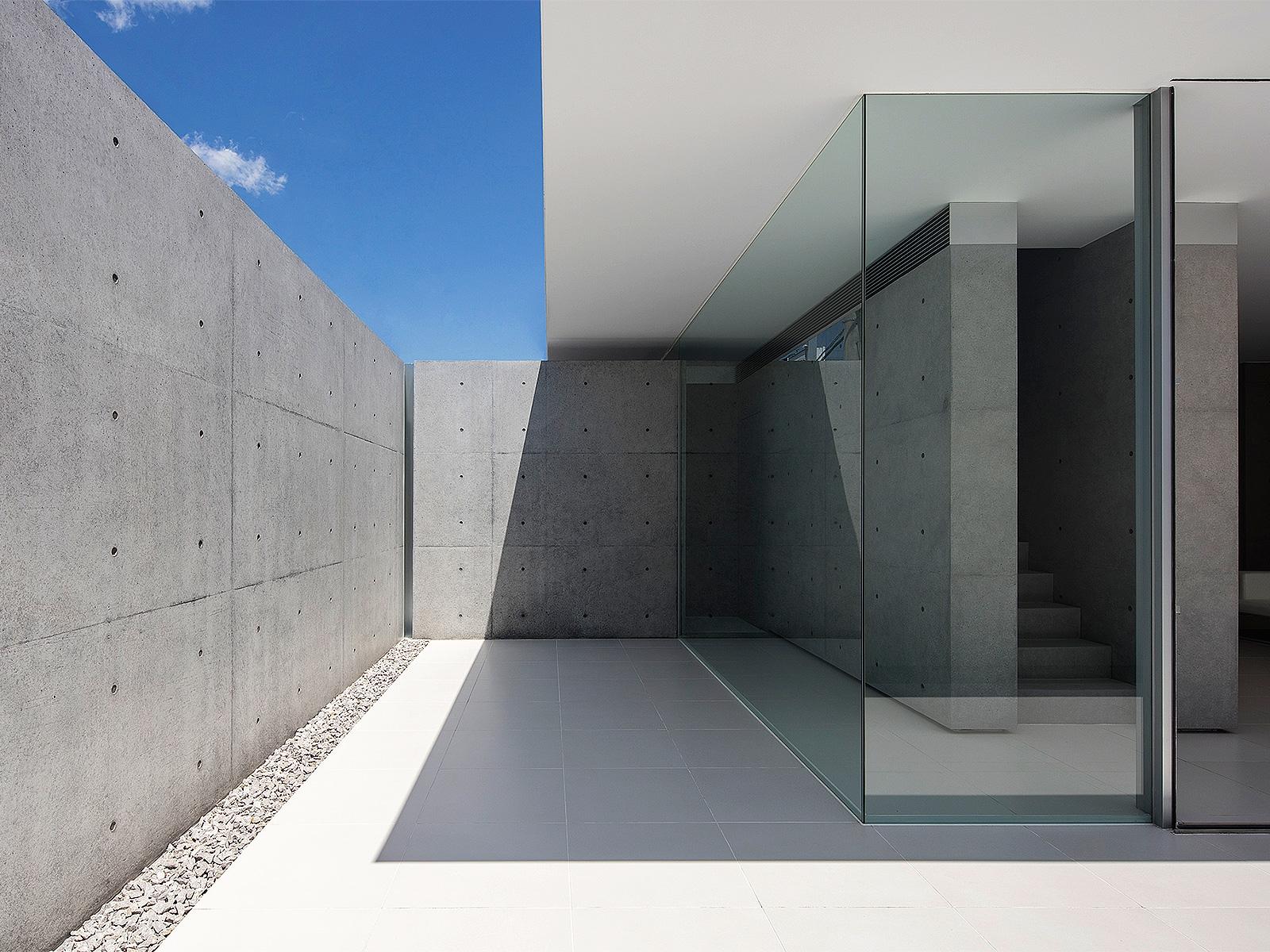 Kubota Architect Atelier design - barenbrug | ello