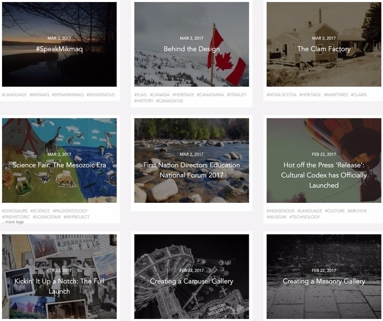 Crowd-Sourced Website Helps Pre - valosalo | ello
