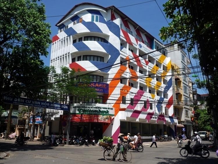 Sen Thăng Long Hotel, Hanoi, Vi - eltono | ello