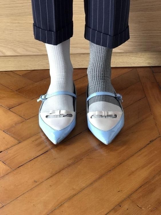 oybosocks, socks, chaussettes - oybo | ello