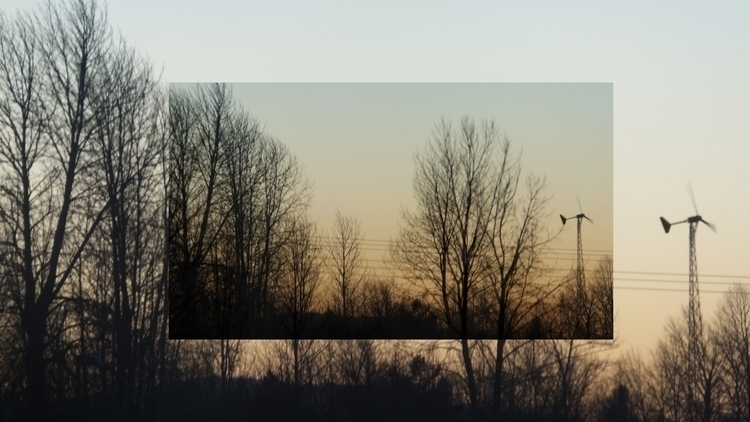 electricsky Post 08 Mar 2017 20:11:35 UTC | ello