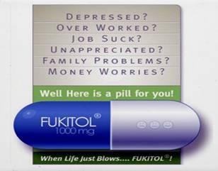 posted time refill prescription - deadmandeadman | ello