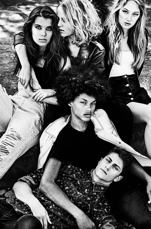 Kids styling | MUA |Models Cláu - pedrogabrielphoto | ello