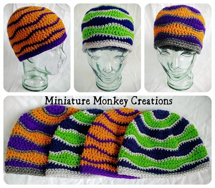dressed ready support favorite  - miniaturemonkeycreations | ello