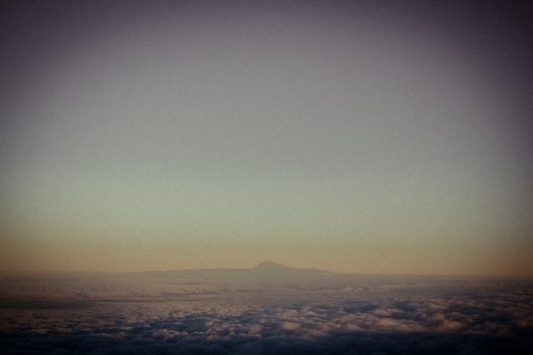 La Palma. Feb 2017 - nude, attic - image23 | ello