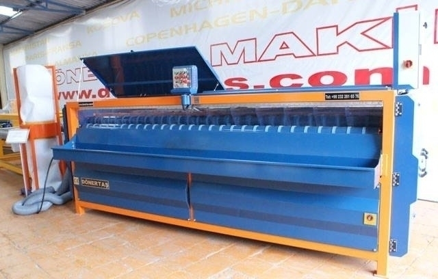 dust remover machine carpet rem - rugwashingequipment | ello