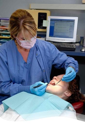 dentist uptown dallas Elite Den - elitedentalonline | ello
