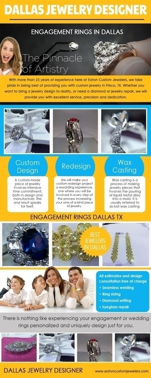 jewelers dallas needed pick Jew - dallasjewelers | ello