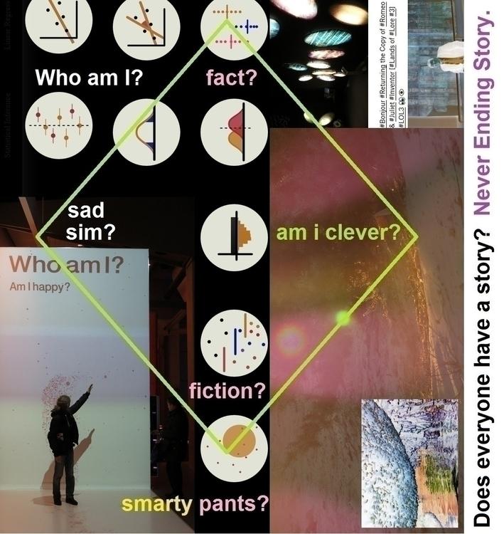 Nature, 777, Statistics, Story - willmoller | ello