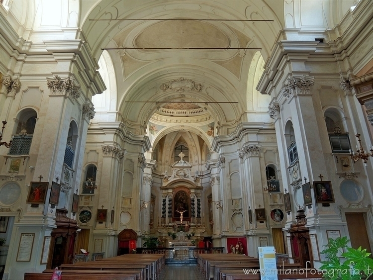 Campiglia / San Paolo Cervo (Bi - milanofotografo | ello