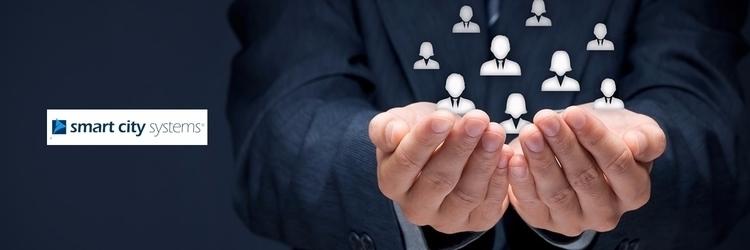 HR Management UAE – HRMS Smart  - hrmsuae   ello