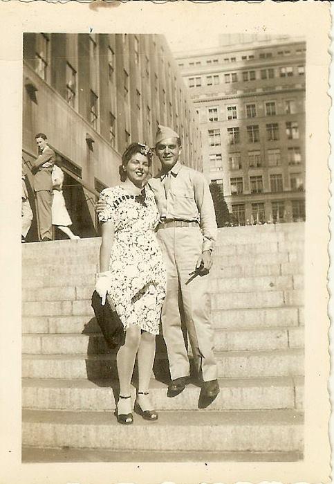 1954 - carolhowell | ello