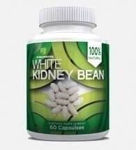 White kidney bean extract weigh - nationalhomeopathic | ello