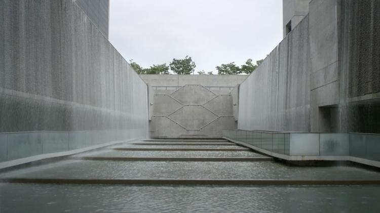 Ichigoni 152 Tadao Ando Beautif - clotildeh | ello