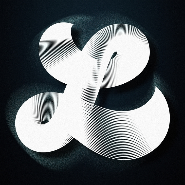 winning submission letter Type  - robclarketype | ello