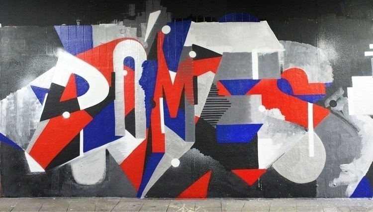 pomes ft. topic — duisburg 2017 - pomesone | ello