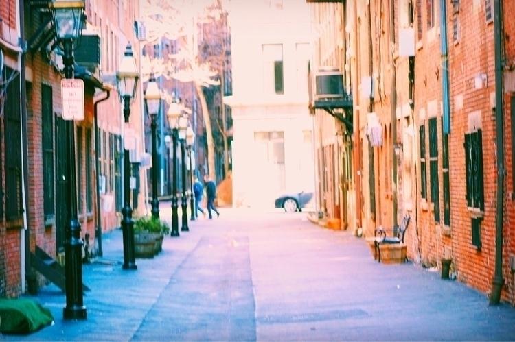 photo terms capture greatness t - romello | ello