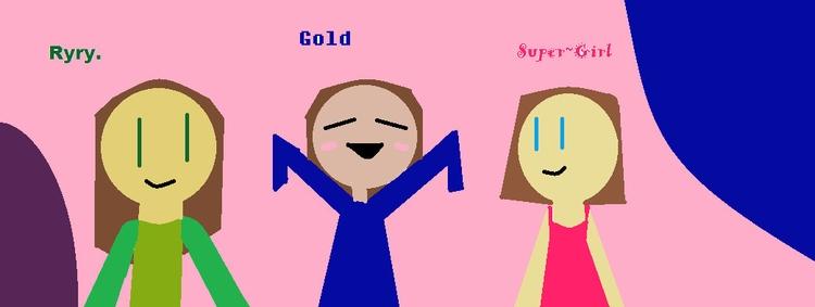 friends im close names mines Go - goldenfreakster   ello