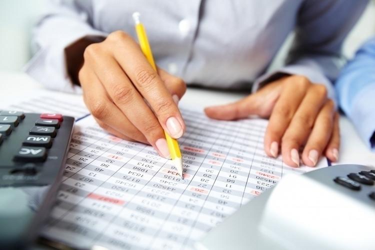 Divorce accounting Carlsbad Tax - forensicaccounting | ello