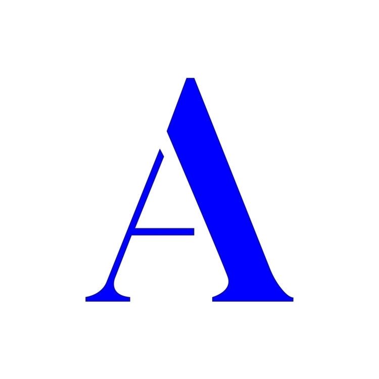 Type design WIP - typeface, typography - jasonbooth   ello