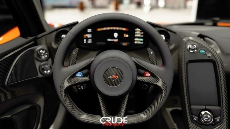 crudemotorsport Post 12 Mar 2017 10:24:00 UTC | ello