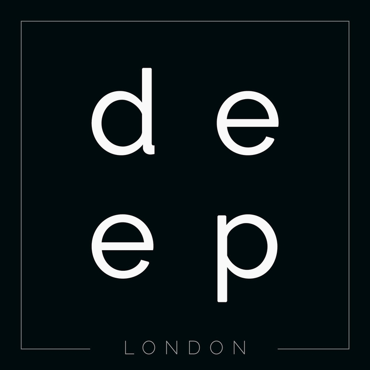 Discover mixtapes Soundcloud - deeplondon | ello