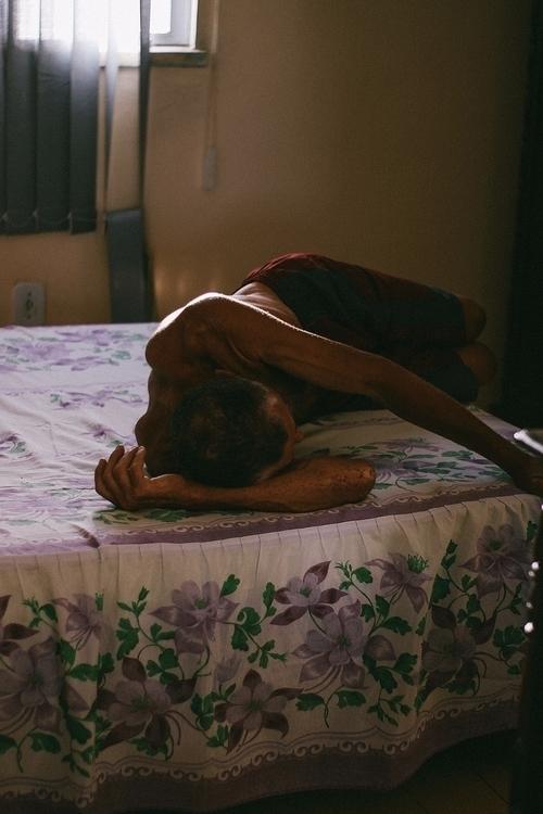 life, sleep, portrait, brasil - feelingportraits | ello