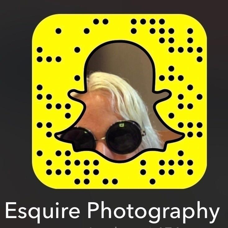 follow sharing crazy videos fel - esquirephotography | ello