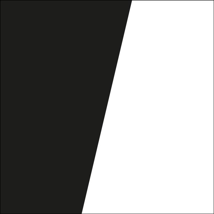 square angled (nr 2)  - minimalism, - mict_oh | ello