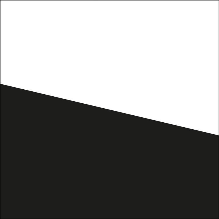 square angled (nr 3)  - minimalism, - mict_oh | ello
