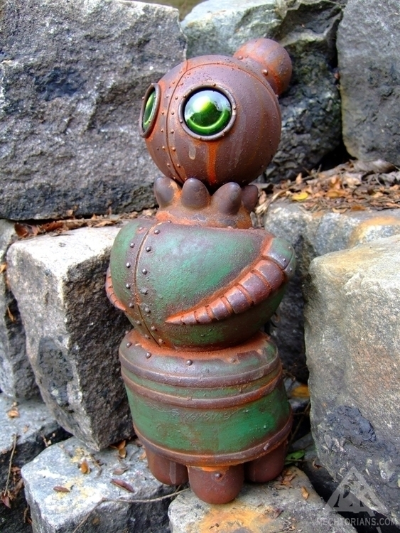 Abandoned Woman – waiting retur - doktor_a | ello