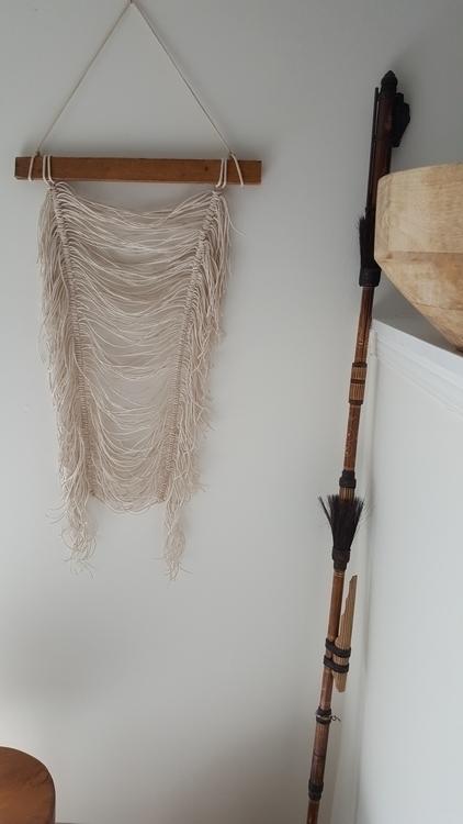 Wallhanging anatomy - woodrowandco | ello