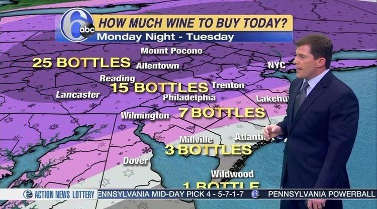 Replace wine Newcastle Brown Al - esquirephotography | ello
